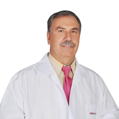 gultekin-erdogan